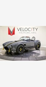1965 Shelby Cobra-Replica for sale 101203363