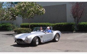 1965 Shelby Cobra-Replica for sale 101216230