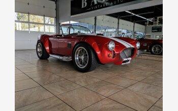 1965 Shelby Cobra-Replica for sale 101224857