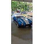 1965 Shelby Cobra-Replica for sale 101243257