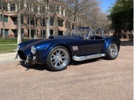 1965 Shelby Cobra-Replica for sale 101252401