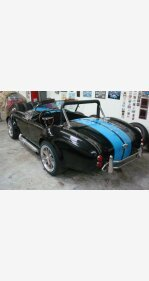 1965 Shelby Cobra-Replica for sale 101276130