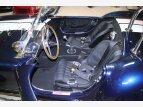 1965 Shelby Cobra-Replica for sale 101290498
