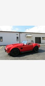 1965 Shelby Cobra-Replica for sale 101316291