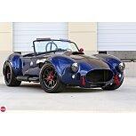 1965 Shelby Cobra-Replica for sale 101317115