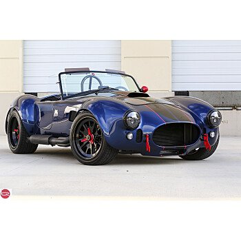 1965 Shelby Cobra-Replica for sale 101317115