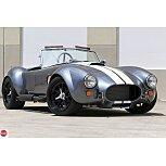 1965 Shelby Cobra-Replica for sale 101317227