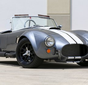 1965 Shelby Cobra-Replica for sale 101317227