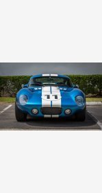 1965 Shelby Cobra-Replica for sale 101323057