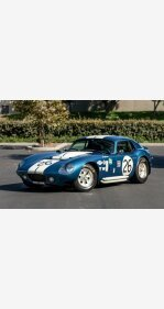 1965 Shelby Cobra-Replica for sale 101323058