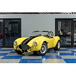 1965 Shelby Cobra-Replica for sale 101323095