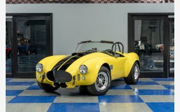 1965 Shelby Cobra-Replica for sale 101323095