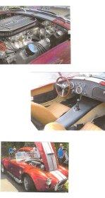 1965 Shelby Cobra-Replica for sale 101356530