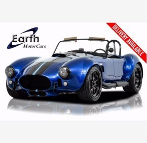 1965 Shelby Cobra-Replica for sale 101392764