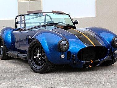 1965 Shelby Cobra-Replica for sale 101415368