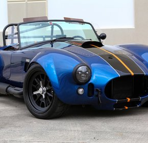1965 Shelby Cobra-Replica for sale 101415368