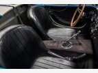 1965 Shelby Cobra-Replica for sale 101454278