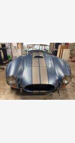 1965 Shelby Cobra-Replica for sale 101457317