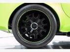 1965 Shelby Cobra-Replica for sale 101581535