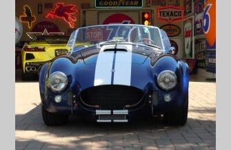 1965 Shelby Cobra-Replica for sale 101589762