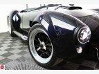 1965 Shelby Cobra-Replica for sale near Boynton Beach