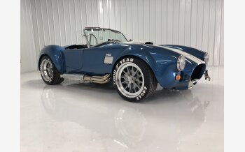1965 Shelby Cobra-Replica for sale 101114703