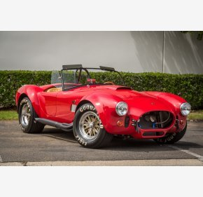 1965 Shelby Cobra for sale 100922446