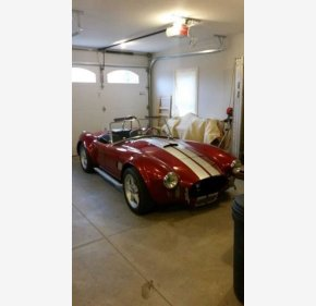 1965 Shelby Cobra for sale 100998412