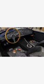 1965 Shelby Cobra for sale 101069628