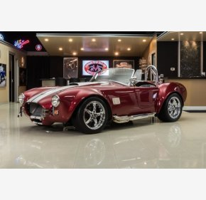 1965 Shelby Cobra for sale 101069710