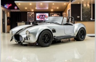 1965 Shelby Cobra for sale 101069739