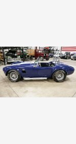 1965 Shelby Cobra for sale 101083231