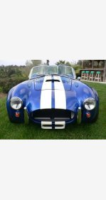 1965 Shelby Cobra for sale 101093792