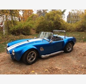 1965 Shelby Cobra for sale 101094834