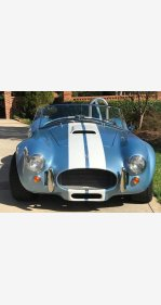 1965 Shelby Cobra for sale 101126103