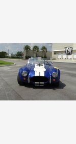 1965 Shelby Cobra for sale 101158985