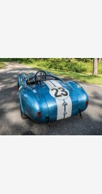1965 Shelby Cobra for sale 101177758
