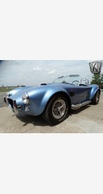 1965 Shelby Cobra for sale 101183142