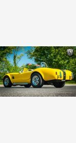 1965 Shelby Cobra for sale 101211304