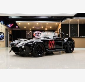 1965 Shelby Cobra for sale 101216160