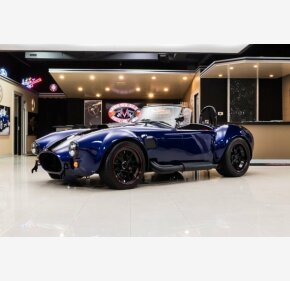 1965 Shelby Cobra for sale 101221128