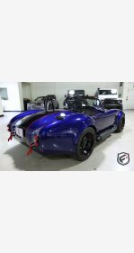 1965 Shelby Cobra for sale 101226308