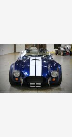 1965 Shelby Cobra for sale 101254059