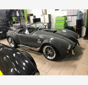 1965 Shelby Cobra for sale 101271225
