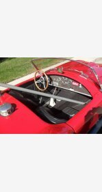 1965 Shelby Cobra for sale 101273498