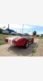 1965 Shelby Cobra for sale 101275852