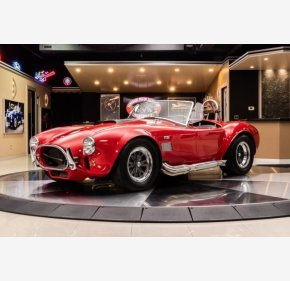 1965 Shelby Cobra for sale 101280364