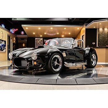 1965 Shelby Cobra for sale 101280853