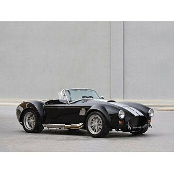 1965 Shelby Cobra for sale 101282658