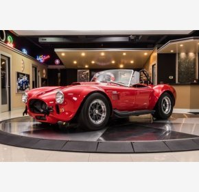 1965 Shelby Cobra for sale 101285065